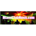 Miami Club Music - House Radio