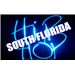 MIAMI HIP HOP (ONLINE RADIO) (SOUTH FLORIDA HIP HOP   (ONLINE RADIO))