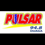 Radio Pulsar 948