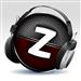 Radio Zahle Zaman