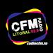 C FM Constanta - 92.9 FM