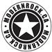 ModernRock.ca