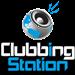 Clubbing Station America
