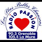 Radio Passion 90.3 (French Music)