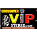 Vip Estereo Crossover