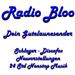 Radio Bloo