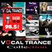 FM 98.5 Vocal Trance Live (Oldies FM 98.5)