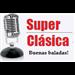 Super Clásica - Baladas (Super Clasica - Baladas)