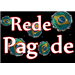 Rede Pagode