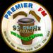 Premier FM - 93.5 FM