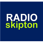 Radio Skipton