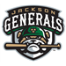 Jackson Generals Baseball Network (JGBN)