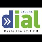 Cadena DIAL Castellón 97.1 (Spanish Music)