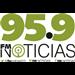 FM Noticias - 95.9 FM
