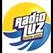 Radio Luz 900 AM (WKDA)