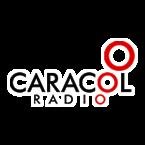 Caracol Radio - 100.9 FM Bogotá