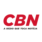 Rádio CBN AM 860