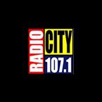 Radio City FM - 107.1 FM San Salvador de Jujuy