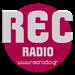 Rec Radio 104