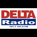 Radio Rotana Delta 1020