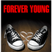 Forever Young Pop Radio