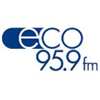 Radio Eco - 95.9 FM San José