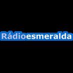 Radio Esmeralda - 93.1 FM Vacaria