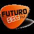 Futuro FM - 107.3 FM