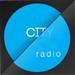 Radio.Nadaje.Com - (channel) City Sounds