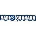 Radio Radio Guanaca - 106.9 FM San Salvador Online