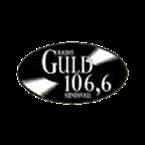 Radio Guld - 106.6 FM Sundsvall