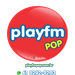 PLAYFM POP (Rádio Play FM)