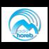 Radio Horeb - 92.4 FM