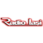 Radio Iasi AM - 1053 AM Moldoveni