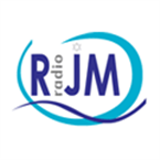 Radio JM 90.5 (Adult Contemporary)