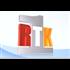 Radio Kosova (RTK1 R Kosova) - 91.9 FM