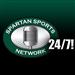 Nebraska Cornhuskers at Michigan St. Spartans: Oct 4, 2014
