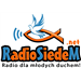 Radio SiedeM - Katolickie