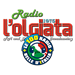 Radio L'Olgiata - 96.6 FM