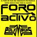 Foroactivo Polymarchs Radio