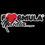 XETIA - Formula Melodica 97.9 FM Guadalajara, JA