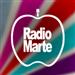 Radio Marte - 95.6 FM