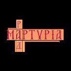 Radio Martyria 955