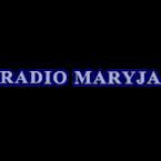 Radio Maryja - 105.3 FM Torun