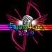 Radio Friend4Ever