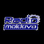 Radio Radio Moldova - 873 AM Chisinau Online