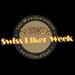 Swiss Biker Week Radio