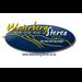 WATERBERG STEREO - 104.9 FM