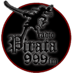 Radio Pirata 999