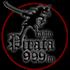 Radio Pirata - 99.9 FM